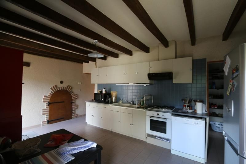Vendita casa Villiers sur loir 139000€ - Fotografia 3