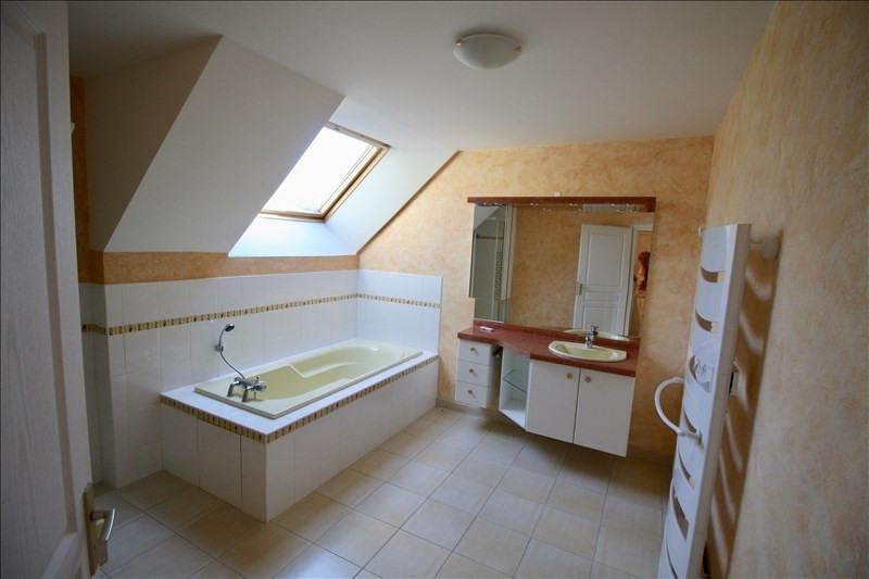 Vente de prestige maison / villa Conches en ouche 655000€ - Photo 14