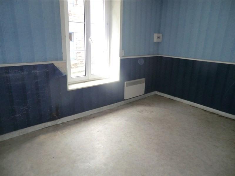 Vente appartement Fougeres 23400€ - Photo 3