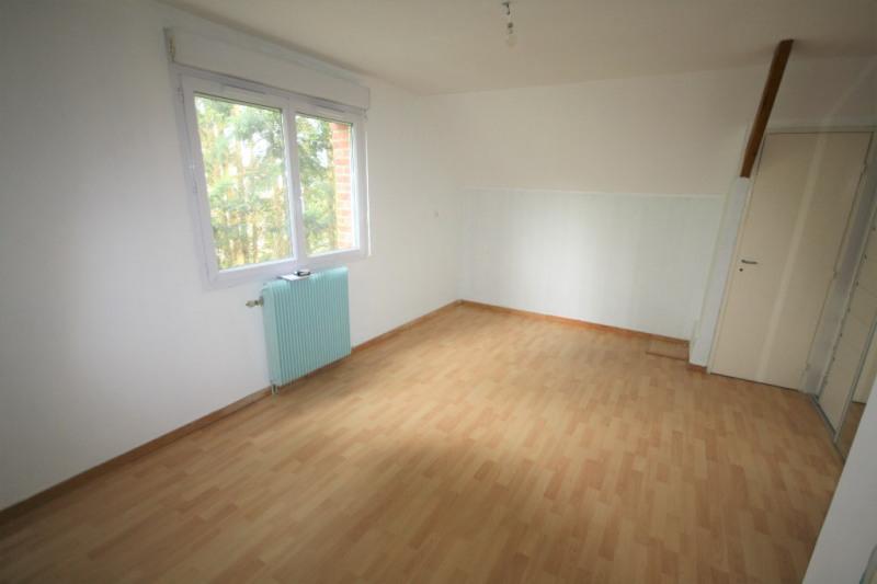 Sale house / villa Flines lez raches 225000€ - Picture 5