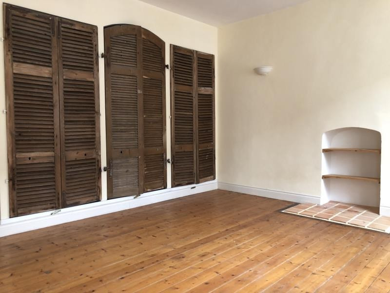 Sale apartment Brest 185000€ - Picture 5