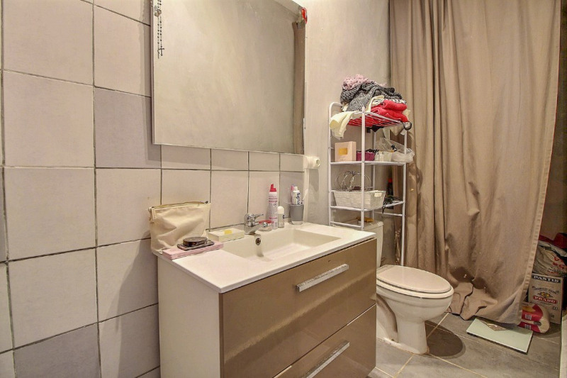 Produit d'investissement maison / villa St gilles 67000€ - Photo 3