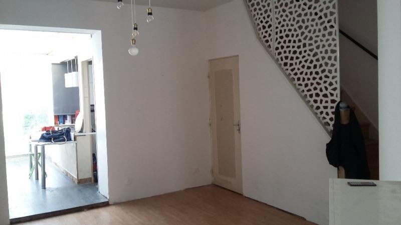 Vente maison / villa Saint quentin 65000€ - Photo 5
