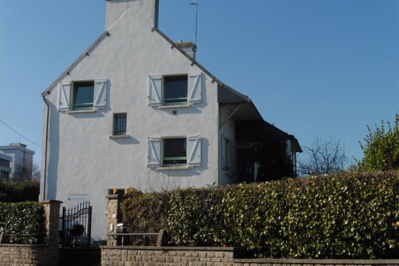 Vente maison / villa Quimper 236250€ - Photo 1