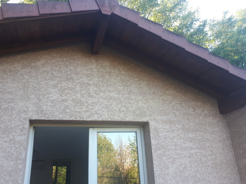 Revenda apartamento Francheville 118000€ - Fotografia 1