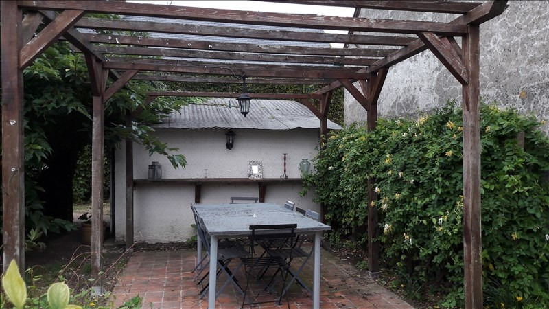 Sale house / villa Vendome 187 020€ - Picture 5