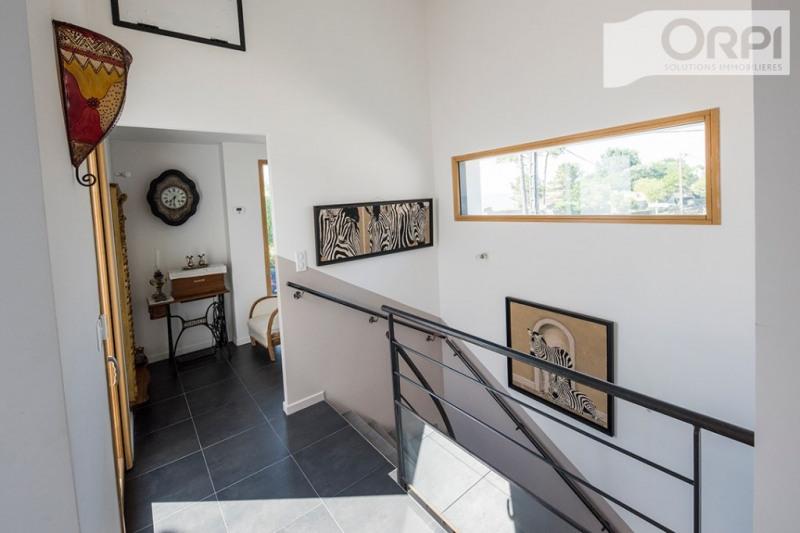 Vente de prestige maison / villa Ronce les bains 621775€ - Photo 11