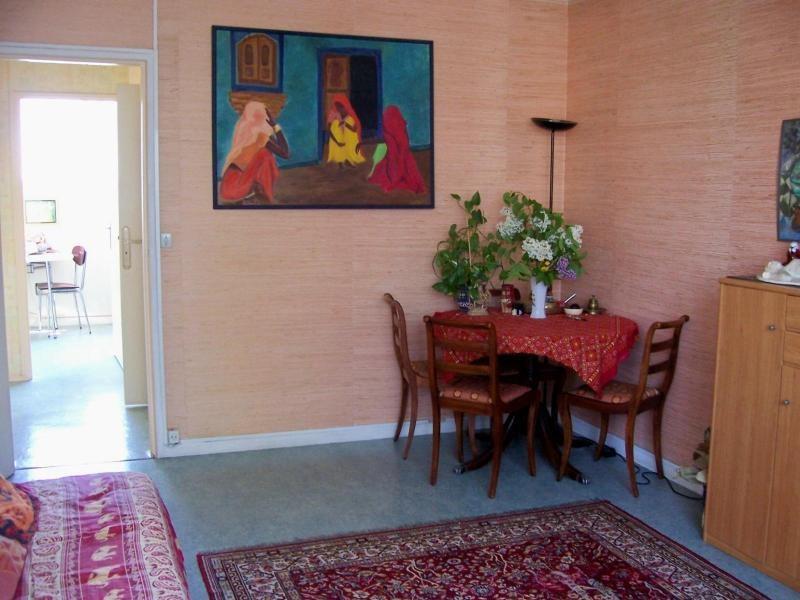 Location appartement Lagny sur marne 710€ CC - Photo 1
