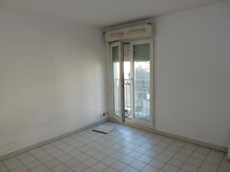 Sale apartment Grenoble 50000€ - Picture 2