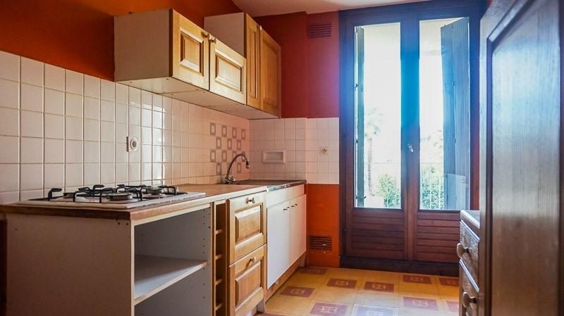Vente appartement Pau 97800€ - Photo 2