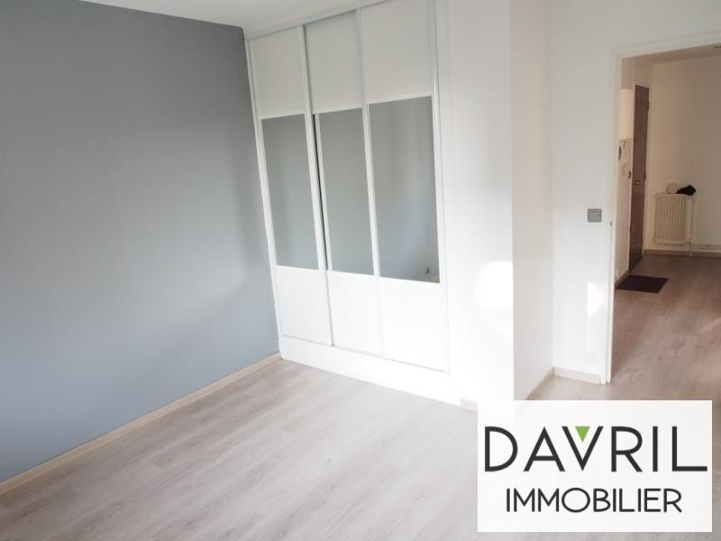 Vente appartement Andresy 179900€ - Photo 7