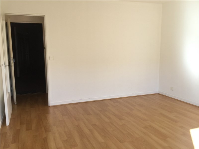 Location appartement Orsay 654€ CC - Photo 3