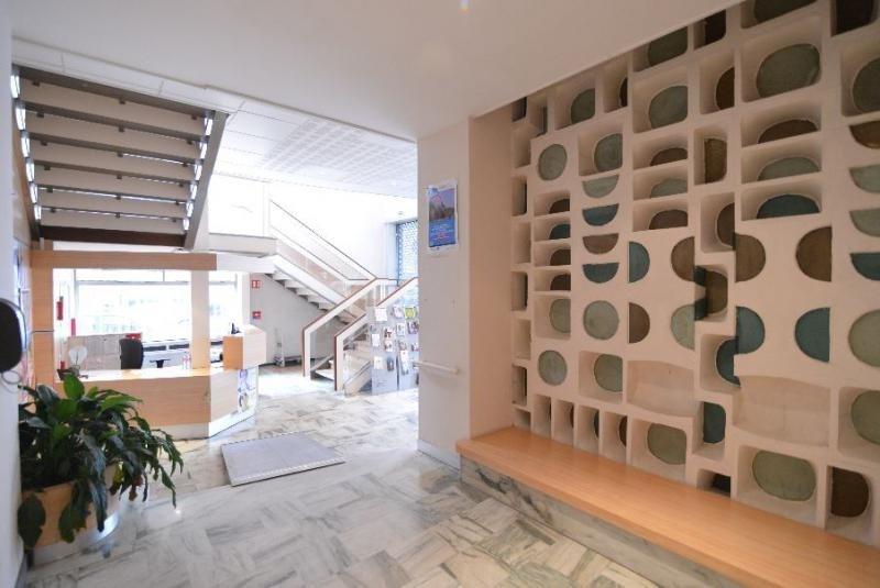 出售 大楼 Caen 90023€ - 照片 1