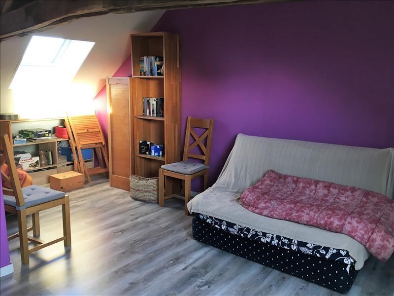 Venta  casa Le sel de bretagne 125400€ - Fotografía 3