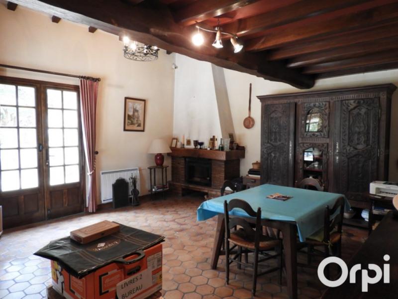 Sale house / villa Saint palais sur mer 315000€ - Picture 5