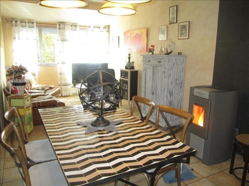 Vente maison / villa Palluel 69000€ - Photo 3