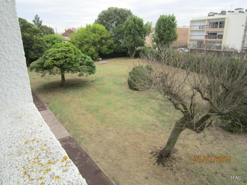 Location appartement Talence 870€ CC - Photo 4
