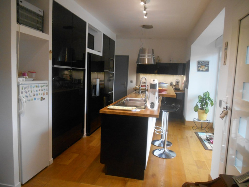 Vente de prestige maison / villa La brede 594000€ - Photo 3