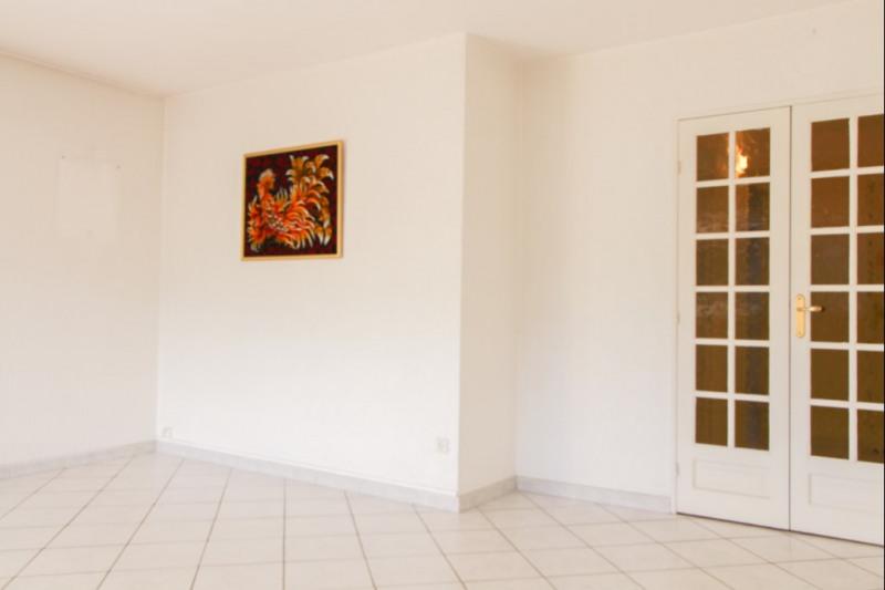 Sale apartment Aix les bains 219000€ - Picture 2