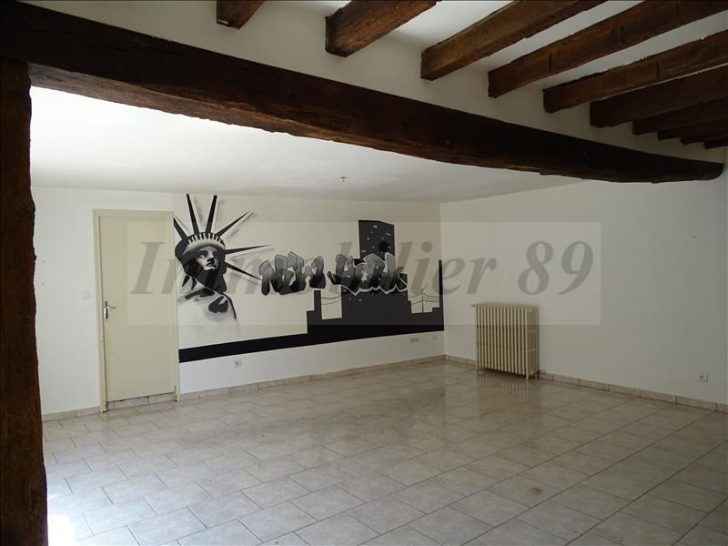 Sale house / villa A 10 mins de chatillon 113 000€ - Picture 4