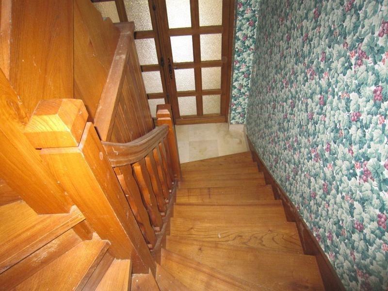 Sale house / villa St vincent de cosse 400000€ - Picture 14