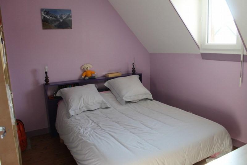 Sale house / villa Pirou 120000€ - Picture 2