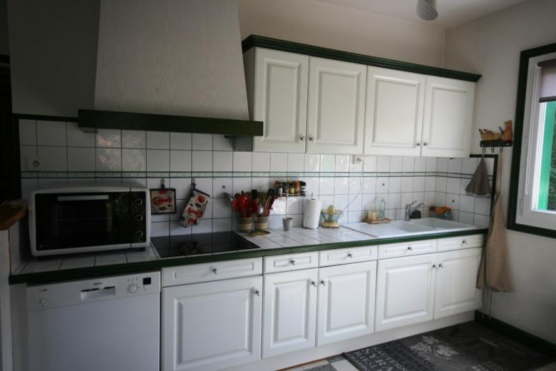 Sale house / villa Saint georges de didonne 377000€ - Picture 5