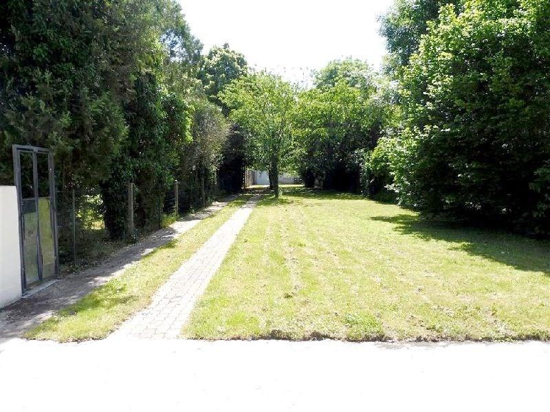Sale house / villa Morsang sur orge 428000€ - Picture 5