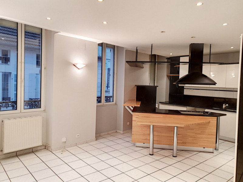 Vente maison / villa Neris les bains 128000€ - Photo 11