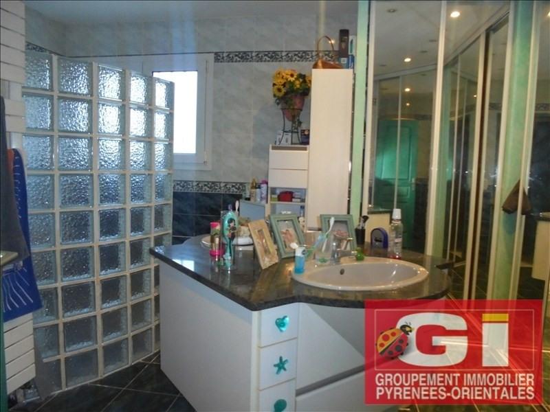 Vente de prestige maison / villa Sorede 575000€ - Photo 5