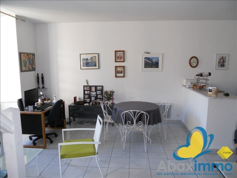 Vente appartement Falaise 111 600€ - Photo 3