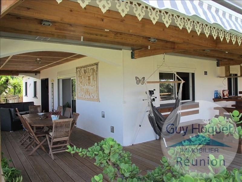 Vente de prestige maison / villa Mont vert les bas 485000€ - Photo 6