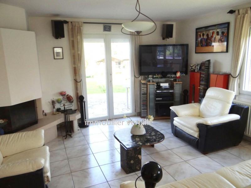 Vente maison / villa Laventie 353000€ - Photo 1