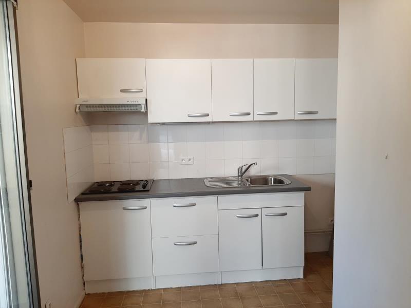 Vente appartement Sannois 143100€ - Photo 3