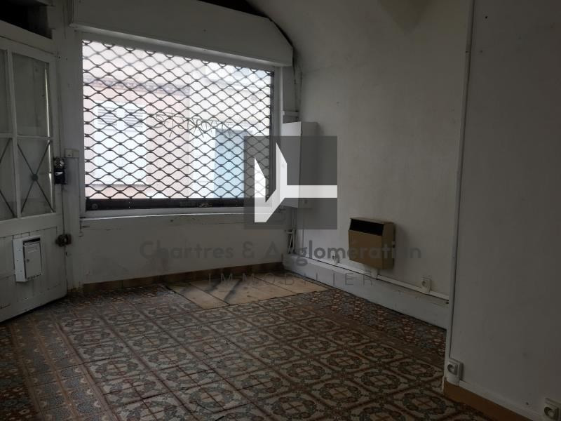 Sale empty room/storage Chartres 32200€ - Picture 3