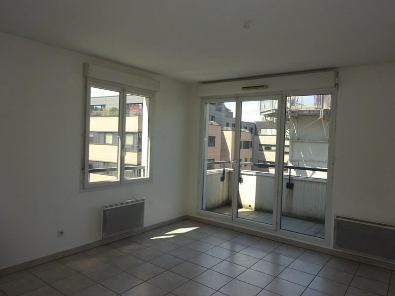Location appartement Lyon 9ème 659€ CC - Photo 3