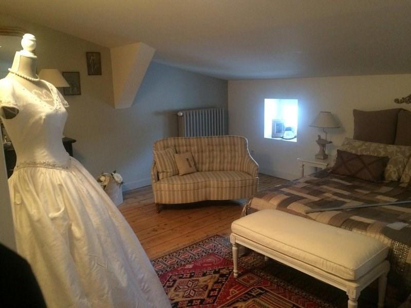 Deluxe sale house / villa Chanas 590000€ - Picture 17
