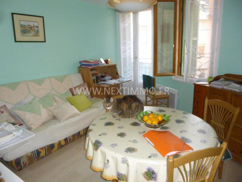 Vendita appartamento Saint-martin-vésubie 98000€ - Fotografia 12