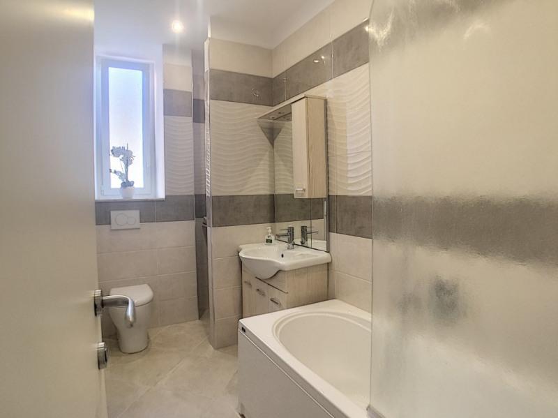 Location appartement Beausoleil 1300€ CC - Photo 3