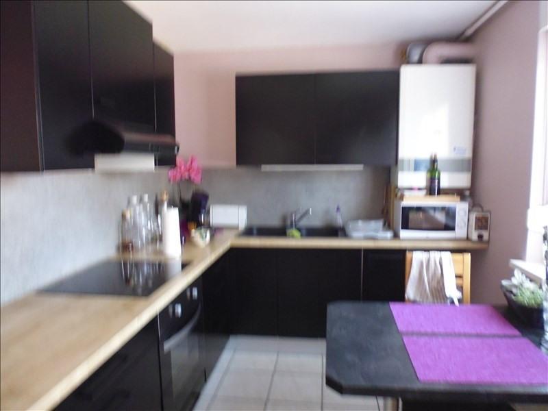 Sale apartment Wintershouse 123000€ - Picture 3