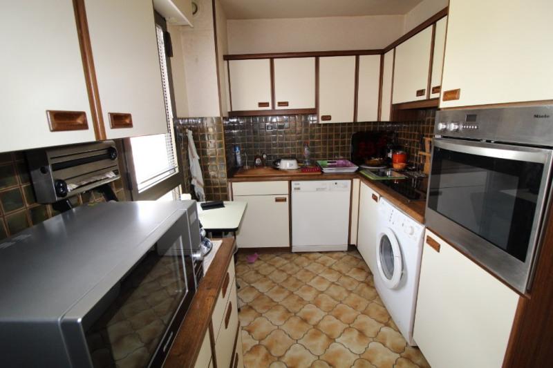 Vente appartement Hyeres 307400€ - Photo 3