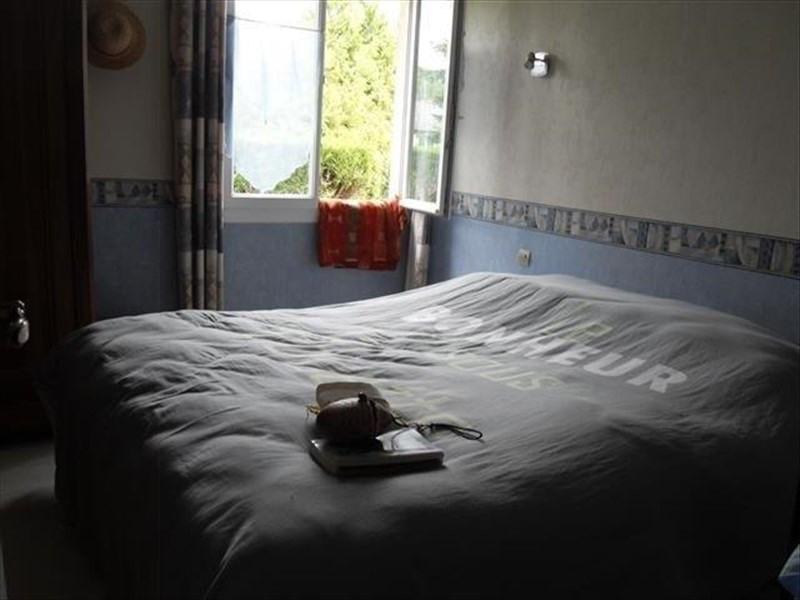 Revenda casa Epernon 270000€ - Fotografia 6