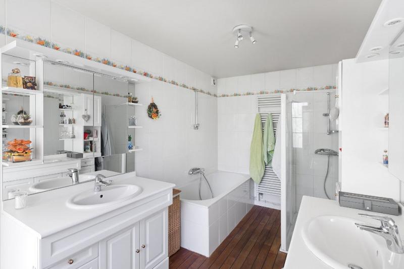 Vendita casa Beauvais 448000€ - Fotografia 5