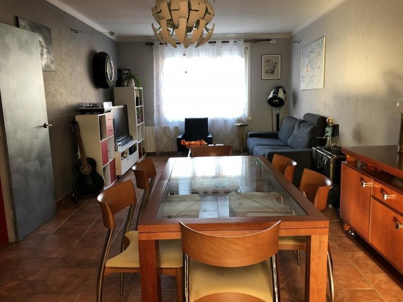 Vente maison / villa Faches-thumesnil 195 000€ - Photo 6