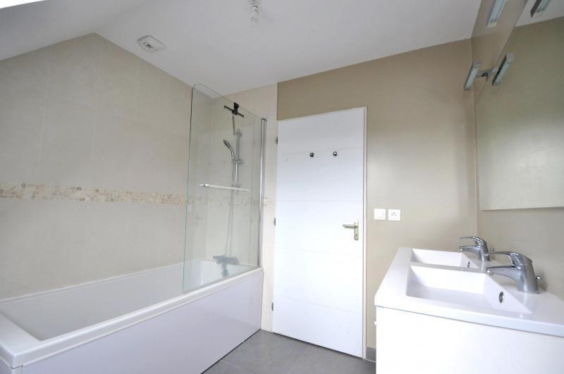 Sale house / villa Briis sous forges 369000€ - Picture 14