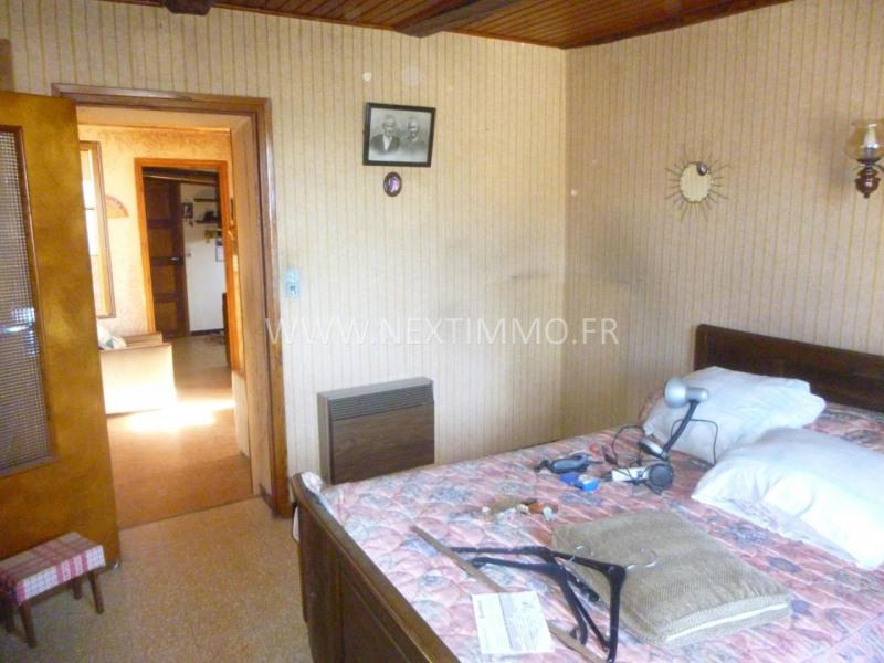 Vente appartement Belvédère 50000€ - Photo 6