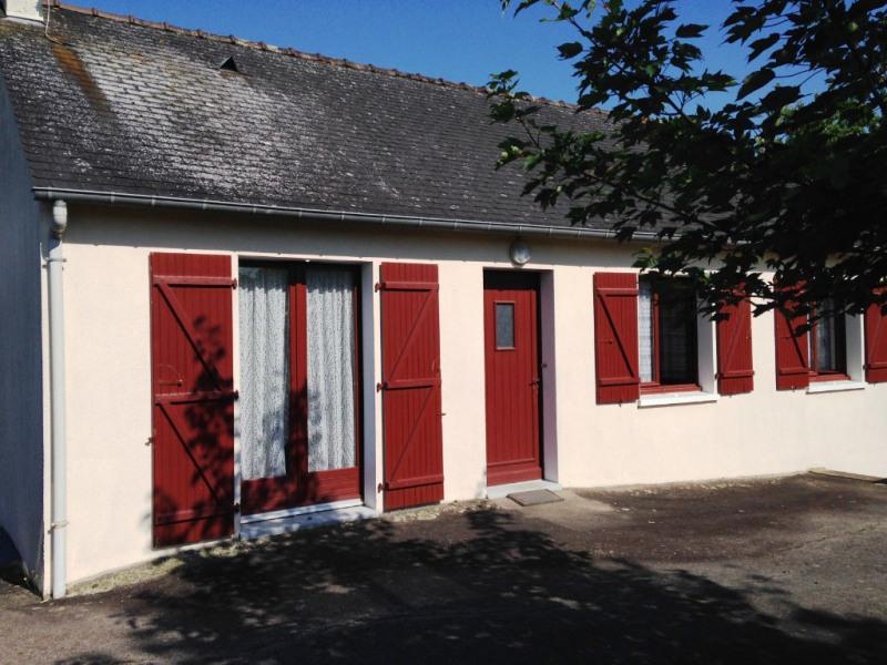 Sale house / villa Renaze 96500€ - Picture 1
