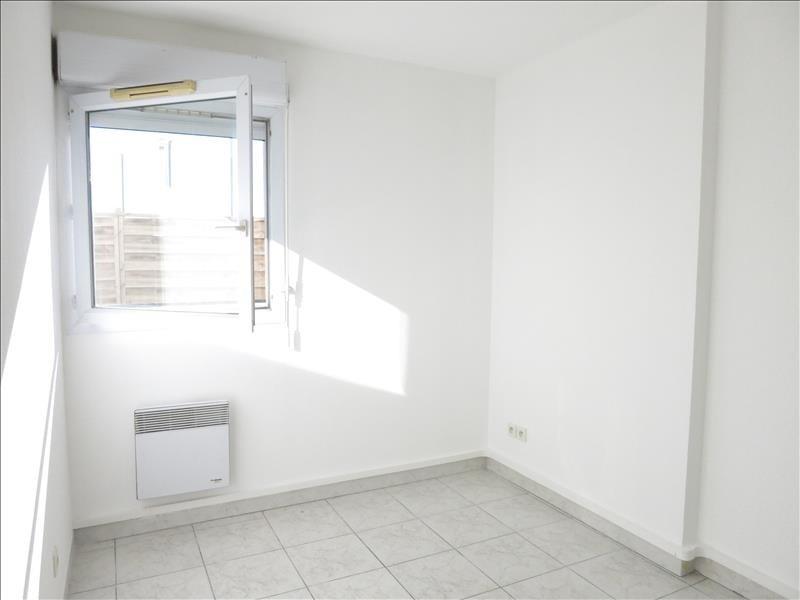 Vente appartement Montpellier 144000€ - Photo 3