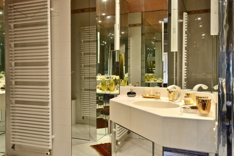 Deluxe sale house / villa Salles arbuissonnas en beaujolais 630000€ - Picture 10