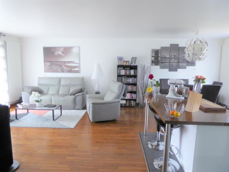 Vente maison / villa Mennecy 304000€ - Photo 3